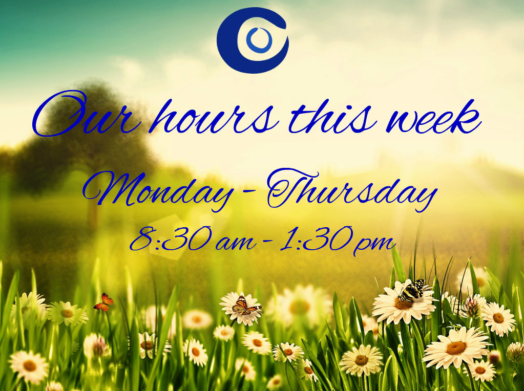 Dr John Clinebell Orthodontics Decatur GA  Kids and Adult Ortho spring hours